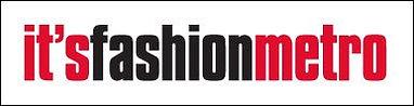 it's fashion.JPG