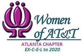 AT&T Women.png