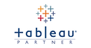 Tableau Consulting