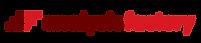 af-logo 05.png