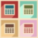 Marketing Calculator
