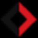iBriefing logo.png