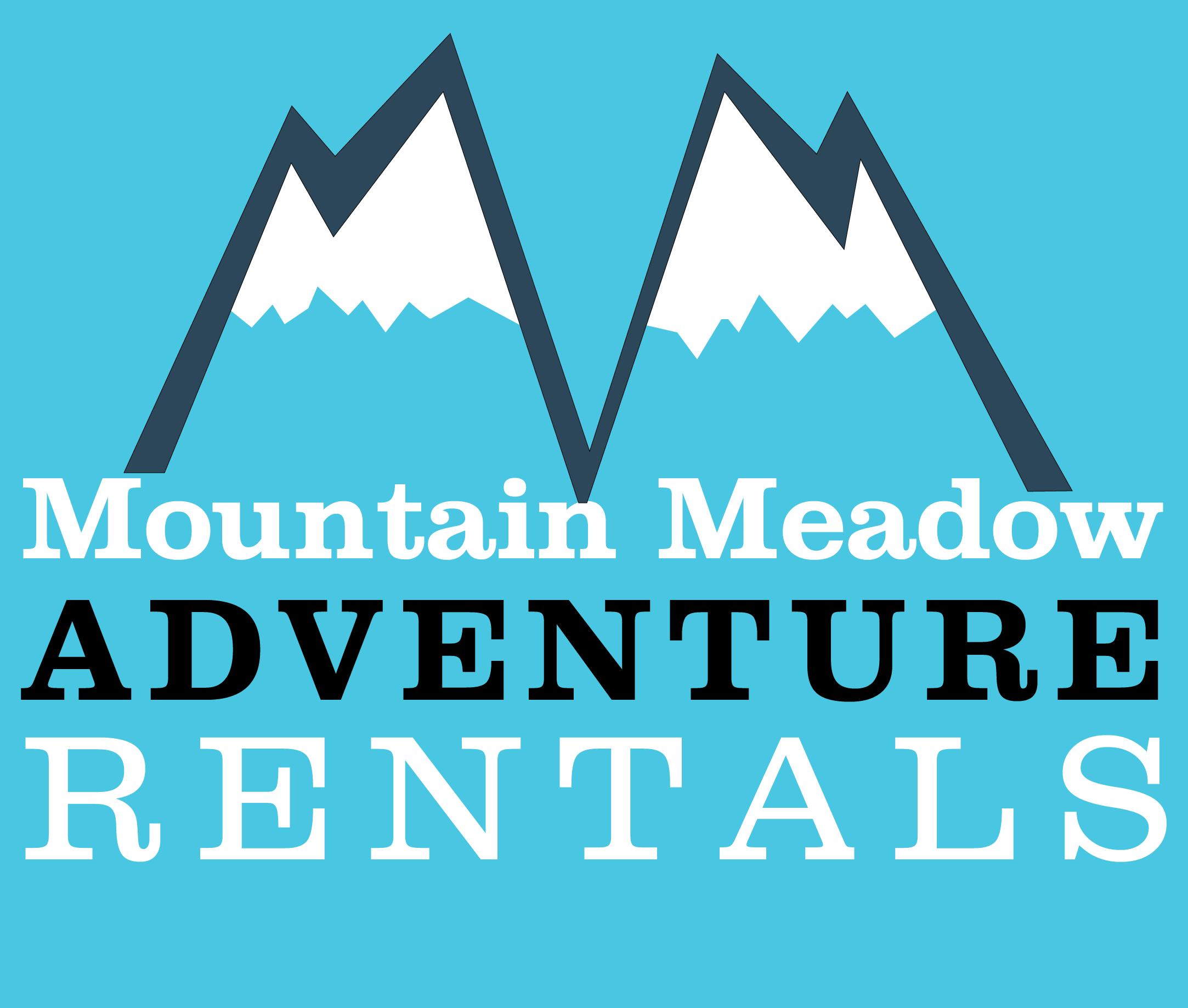 Mountain Meadows Adventure Rentals