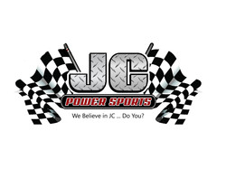 JC Powersports