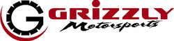 Grizzly Motorsports