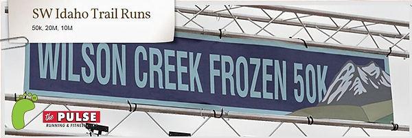 Wilson Creek Start Finish Sign_edited.jp