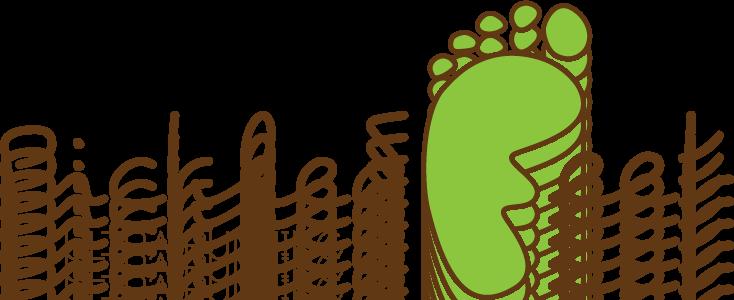 Pickled Feet Ultra Running