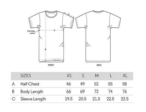web-size-guide.jpg