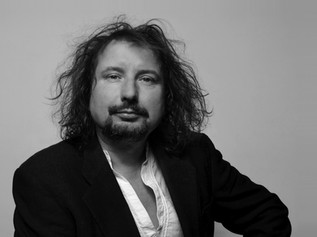Gadó Gábor Quintet