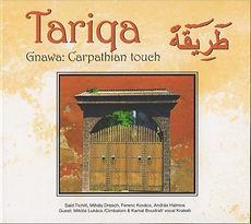 tariqa cd front cover.jpg