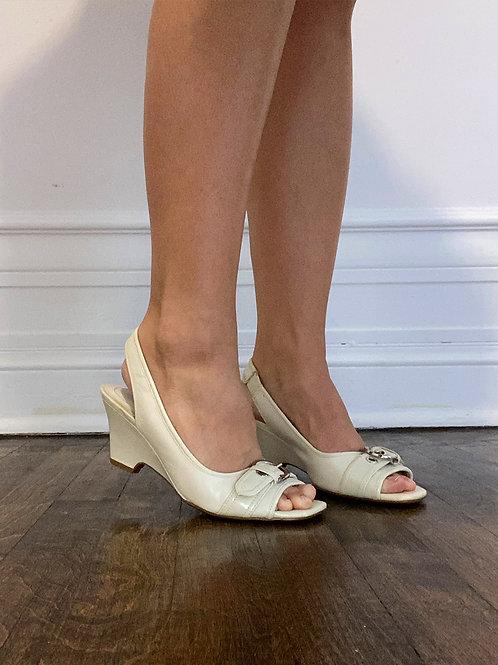 Chaussure - Naturalizer