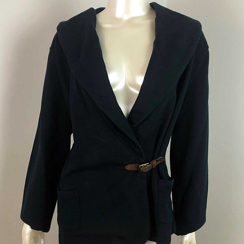 Veste Vintage 1990's Ralph Lauren - Extra Large