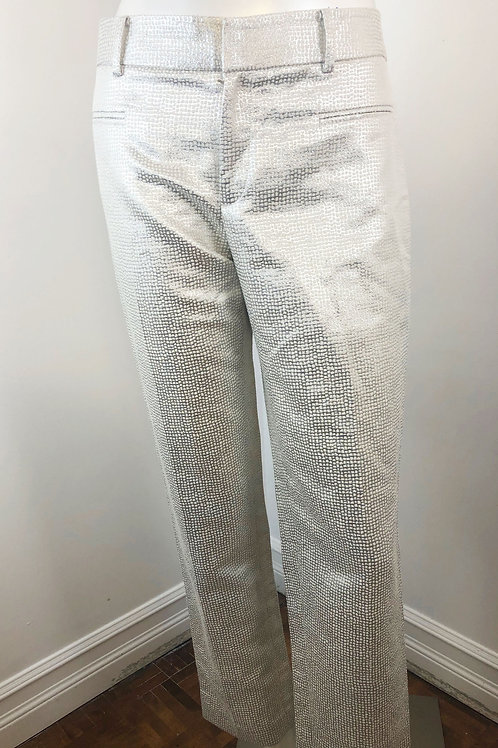 Pantalons Capris Club Monaco - Petit/Medium