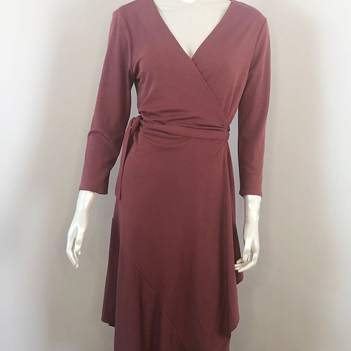 Robe Halston - Petit/Medium