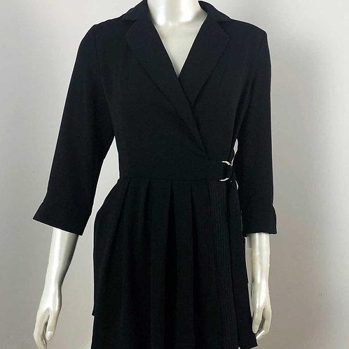 Robe/Shorts Zara - Medium