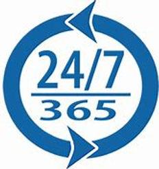 24.jfif
