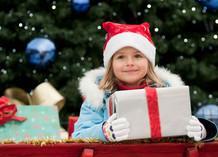 Noël: tabula rasa!