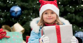 9割の日本人が知らないクリスマスの本当の意味って⁇