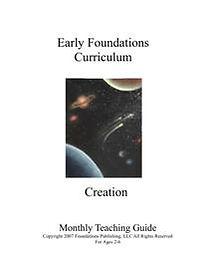 Creation cover.jpg