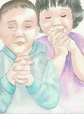 prayerearlypedro.jpg
