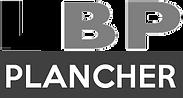 Plancher LBP