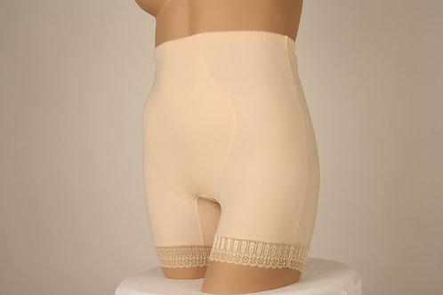 Панталоны женские: №410