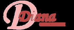Diana Grace Lingerie - женское нижнее белье