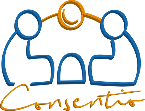 logo Consentio