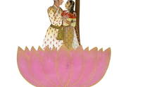 "Upcoming Book: ""Love Will Follow: Making Love and Intimacy Work in Indian Couples."""