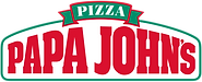 640px-Papa_John's_Pizza_logo.svg.png