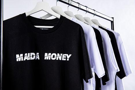 MAIDA MONEY4310-Edit.jpg