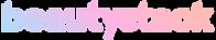 logo.5fa5777f.png