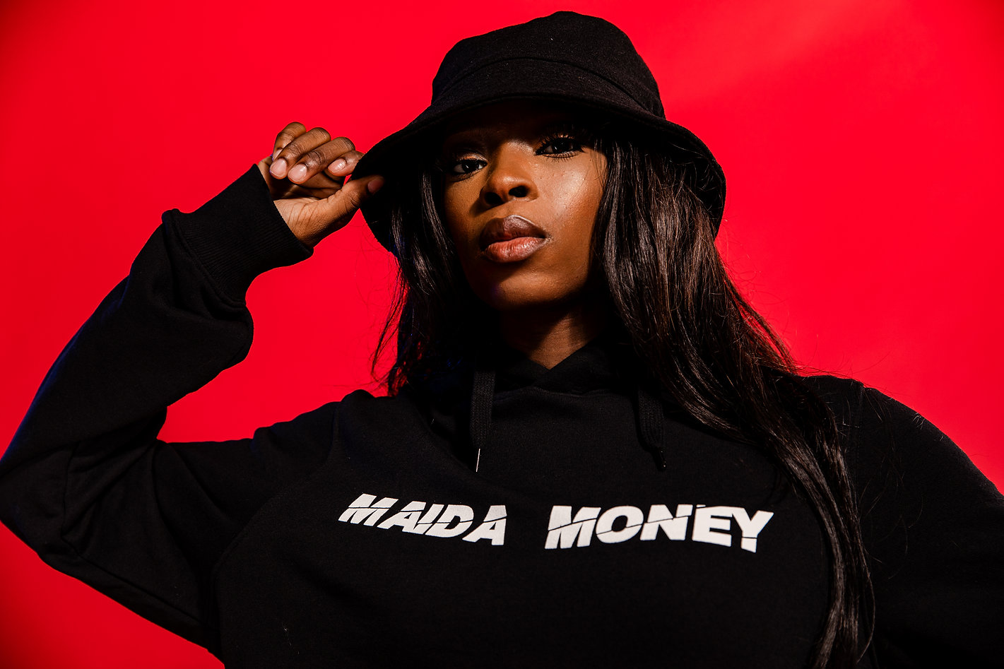 MAIDA MONEY4914-Edit.jpg
