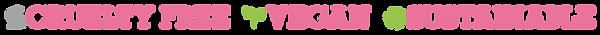 CFVS_pink.png