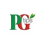 pgtips_tcm1252-408913.png