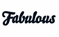 FABULOUSlogo.png