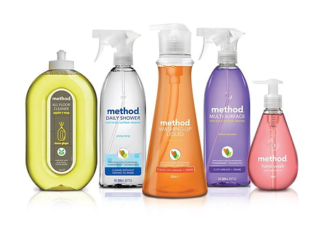 method-products.png
