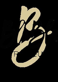Logo-officiel.png