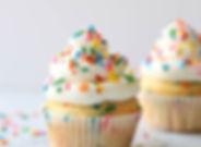 cupcakes funfetti.jpg