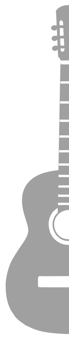 guitar-silhouette3-01.png