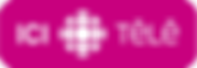 Current_Logo_of_Ici_Radio-Canada_Télé_(2