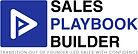 51_Sales Playbook Builder_01.jpg