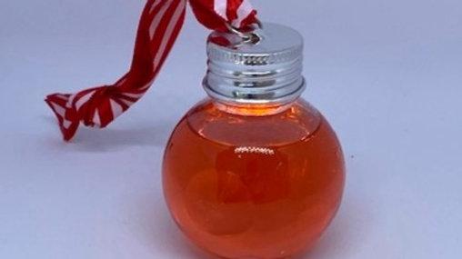 GinGin Bell Orange