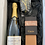Thumbnail: Champagne and chocolate