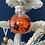Thumbnail: GinGin Bell Orange