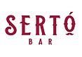 LOGO Serto 01.png