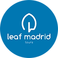 Leaf Madrid tours