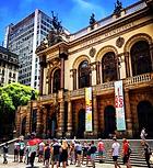 TeatroMunicipal2.png