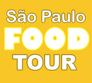 LOGO FOOD TOUR 03.jpg