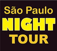 LOGO NIGHT TOUR 03.jpg